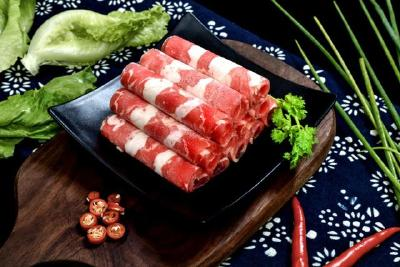 冬季吃什么肉比较好?分析一下,5种肉类的营养成分