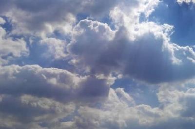 今起三天武汉气温稳步回升 周六最高气温23℃