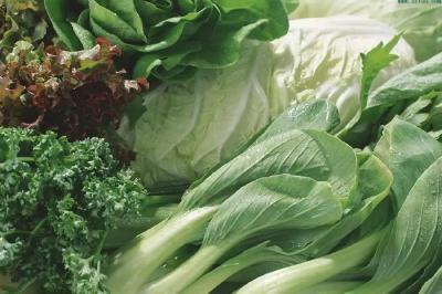 大白菜萝卜大葱集体再次遇冷,冬储蔬菜为啥没有了往昔风光