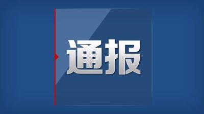 武汉市卫生健康委员会关于新型冠状病毒感染的肺炎情况通报