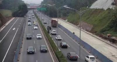 湖北省取消高速公路省界收费站车辆通行费 相关政策解读