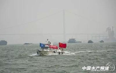 长江全面禁渔10年,鱼价要暴涨?