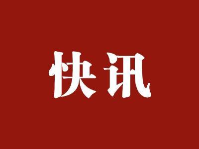 紧急通知!所有城市客运班线暂停进入武汉,途经武汉的客运班线,立即绕行