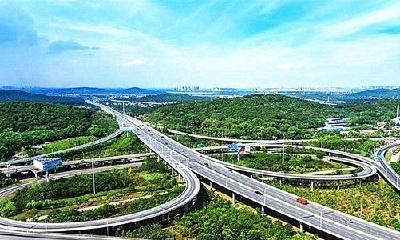 2020年1月1日零时,高速公路启动不停车快捷收费