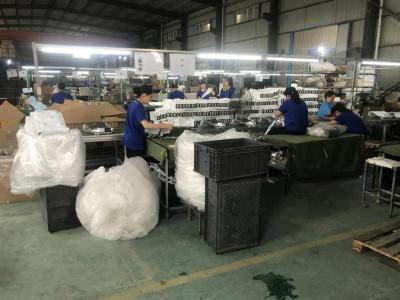 荆州冰箱厂工作简单无需体检
