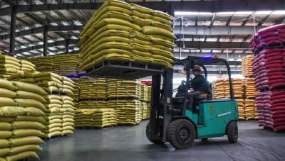 农业农村部等三部委印发通知,要求加快养殖业复工复产