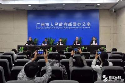 钟南山团队:从患者尿液中分离出新冠病毒