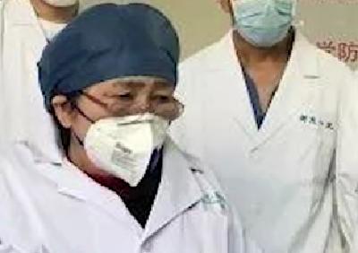 李兰娟团队公布治疗新冠肺炎最新研究成果