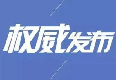 武汉市纪委监委通报4起违反疫情防控工作纪律典型问题