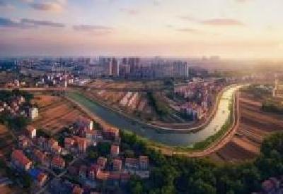 应城跻身全省首批14个省级创新型县市区建设行列