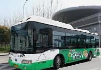 今起,武汉117条公交线路恢复运营!6条地铁28日起恢复!