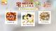 宅家厨艺大赛——剁椒鱼头制作三部曲,这样做鲜辣开胃有食欲!