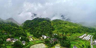 湖北369个村庄上榜国家级名单
