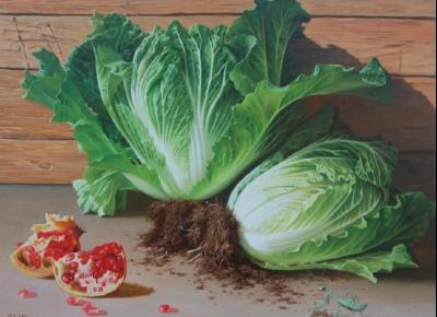 【思考】农产品升级必走之路,怎样才能走好?