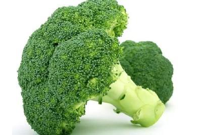 花菜高光萝卜上天瓜果平静,蔬菜行情出现分化的迹象