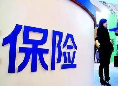 武汉6.1万名贫困妇女可享特定保险 去年已有4.2万人免费享受福利