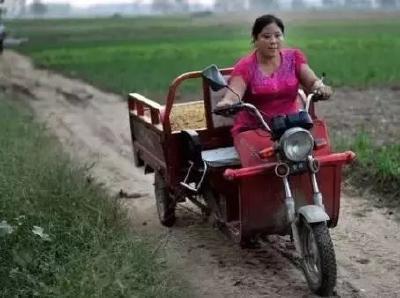 湖北省13部门联合发文 8项举措关爱农村留守妇女