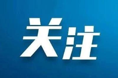 湖北推广24小时政务自助服务 方便群众就近办、马上办、一次办
