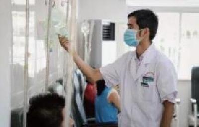 湖北省今年计划招录1508名定向培养乡村医生大学生