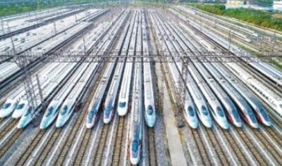 长江中游三省省会城市互联互通共进共享