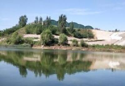 非法转包投肥养殖 荆州高新区立案调查后湖水库水质变差事件