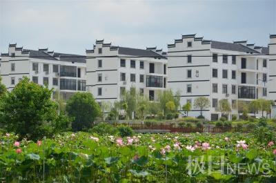 武汉未来5年将打造8至10个5000亩以上都市田园综合体