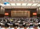 V视 | 陈一新在武汉市招商引资大会上强调 以高质量招商引资推动高质量发展